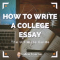 Thumbnail Size of To Write College Essay Step By Sociological Imagination Rhetorical Example My Role Model How A