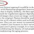 Thumbnail Size of To Write Format Essay Steps With Pictures Summary Example Step Free Compare And Contrast