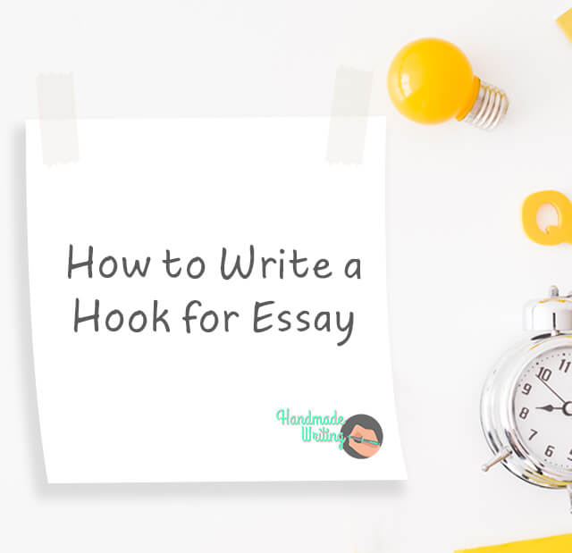 Full Size of To Write Is Good Hook For An Essay Handmadewriting In Summary Example Sports And Games