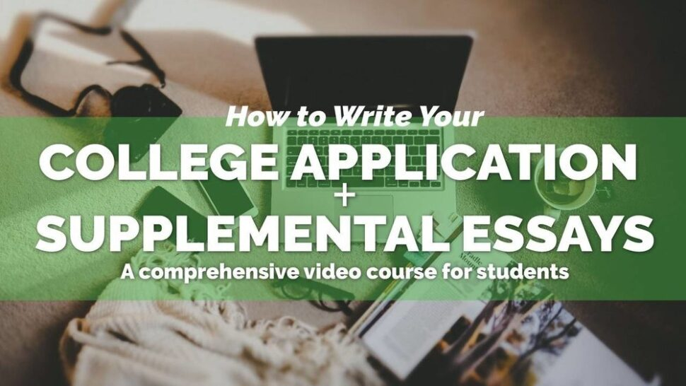Large Size of To Write The Harvard Supplemental Essay College Guy Essays Application Student Course 2021