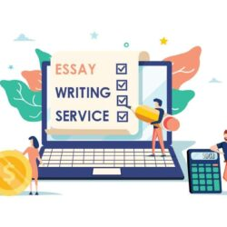 Top Criteria For Selecting Reliable Essay Writing Service Essaymin Best 1080x675