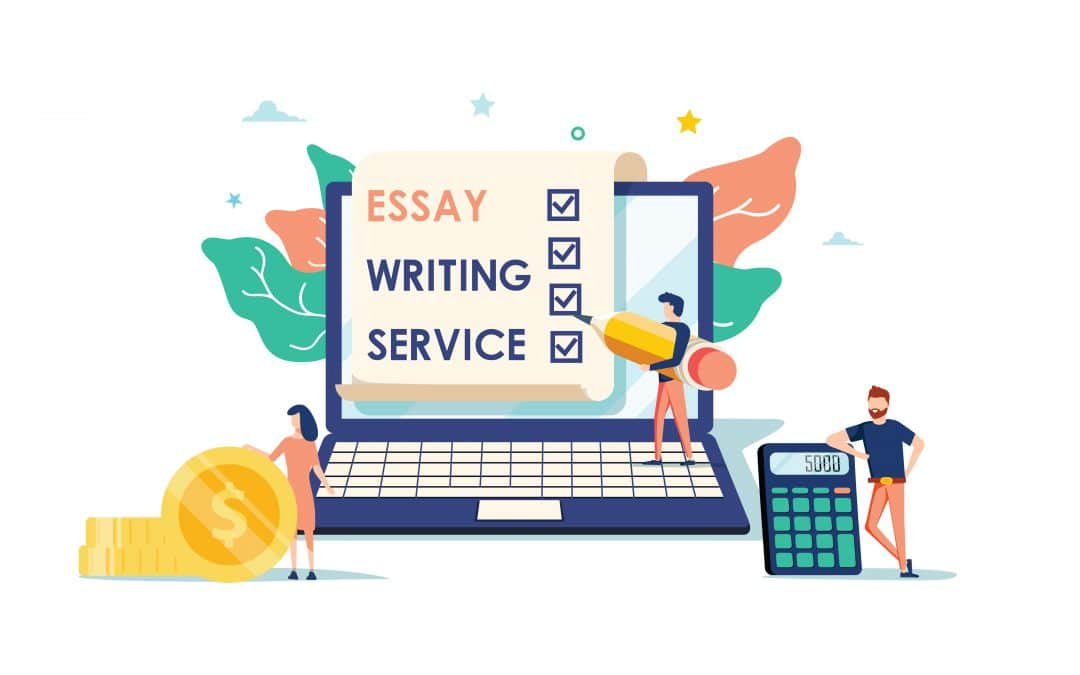 Full Size of Top Criteria For Selecting Reliable Essay Writing Service Essaymin Best 1080x675