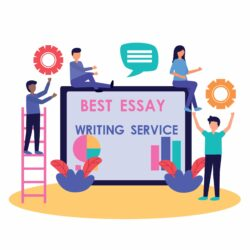 Top Outstanding Ways To Select Best Essay Writing Service Essaymin Analytical Examples An