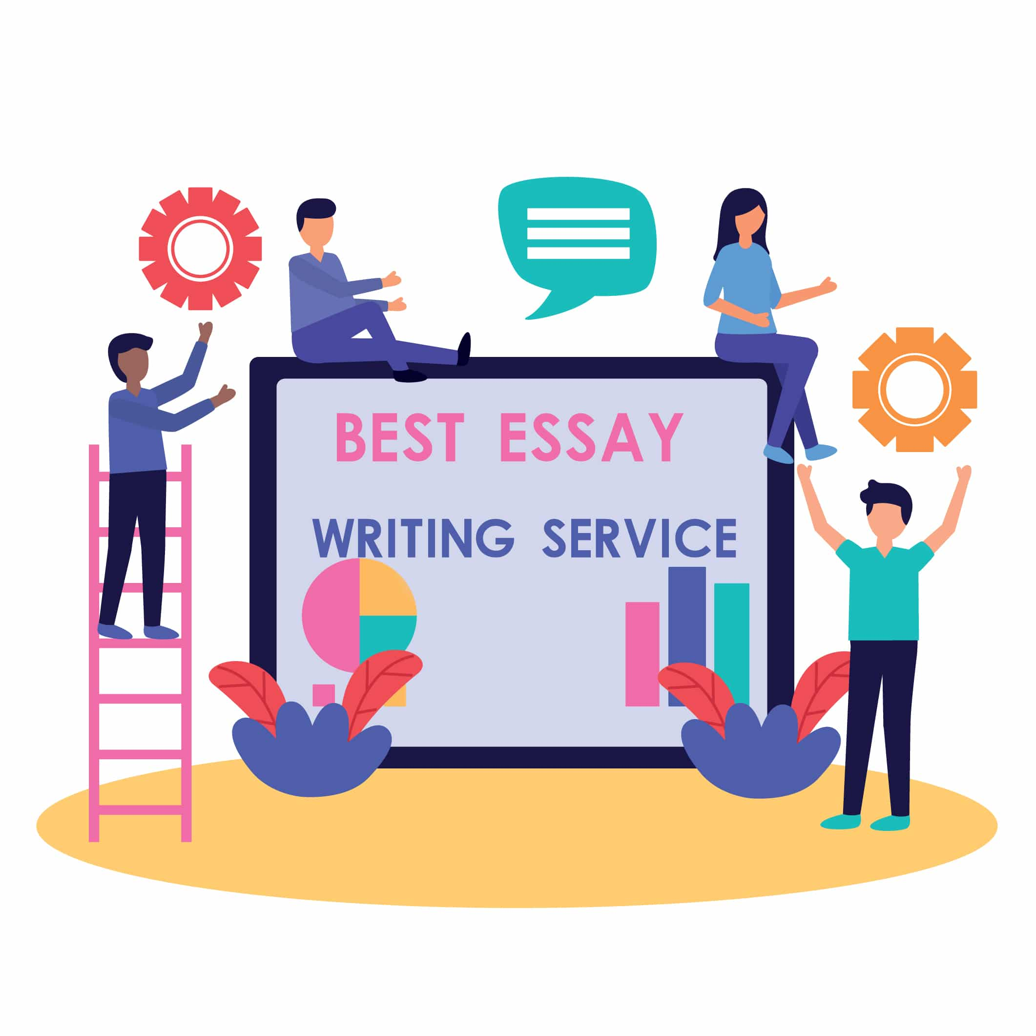 Full Size of Top Outstanding Ways To Select Best Essay Writing Service Essaymin Explanatory Example