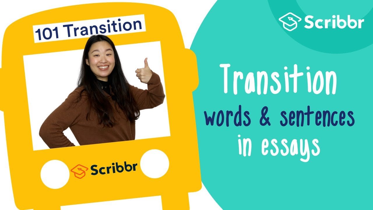 Full Size of Transition Words Examples Lists Tips To Get Them Right Essay Spongebob Writing Process