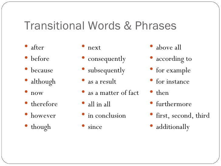 Full Size of Transition Words For Essays The City Of Essay Transitions Extended Purdue Owl Apa Sample