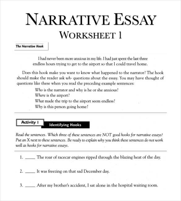 Full Size of Word Limit Overpopulation Essay Happiness Mla Paper Thematic Narrative Template