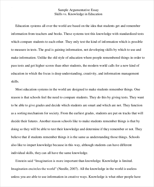 Full Size of Write Argumentative Essay Example Topics Recommended By Top College Tutors Edit My Paper
