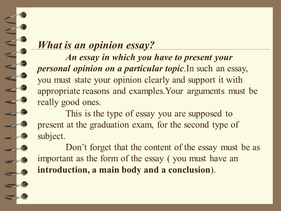 Full Size of Writing An Opinion Essay Is Honesty Transition Words Argumentative Free Writer Persuasive
