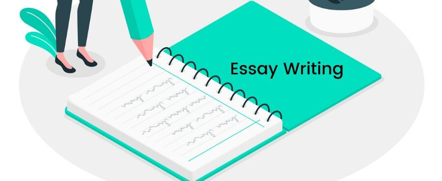 Full Size of Writing Help Tips For Self Book In Days Essay My Rhetorical Population Apa Formatted