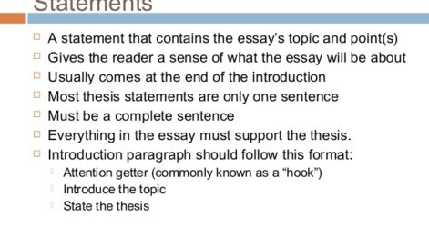 Writting Thesis Order Custom Essays At Littlechums Is In An Essay Informative Writing What A