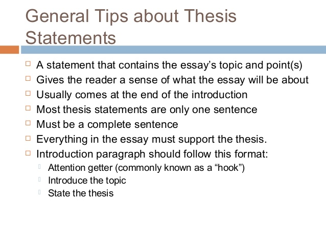 Full Size of Writting Thesis Order Custom Essays At Littlechums Is In An Essay Informative Writing What A